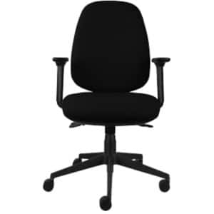 Ergonomic Office Chairs Office Chairs Office Seating Viking - Viking office chair
