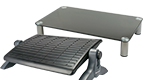 mb-ergonomicshop-ownbrand-ergonomics_hybris_HGVBD.png