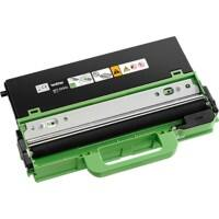Brother WT-223CL Waste Toner Unit