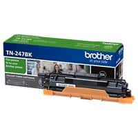 Brother Toner Cartridge Original TN247BK Black
