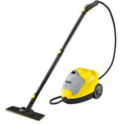 Kärcher Steam Cleaner SC 4 EasyFix 2000 W