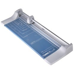 Dahle 508 A3 Personal Trimmer