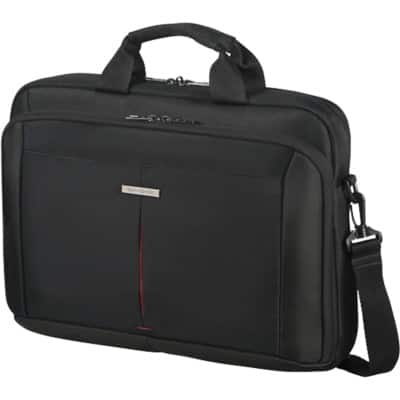 Samsonite Shoulder Bag GuardIT 2.0 15.6 Inch Black