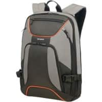 Samsonite Laptop Backpack Kleur 15.6 Inch 32 x 19 x 44 cm Grey