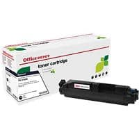 Compatible Office Depot Kyocera TK-5140K Toner Cartridge Black
