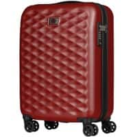 Wenger Carry On Case Lumen 40 x 20 x 55 cm Red