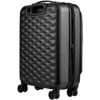 Wenger Carry On Case Lumen HS 40 x 20 x 55 cm Black