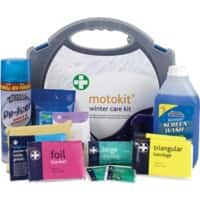 Reliance Medical Motokit Winter Care Kit 2036 35 x 10 x 32 cm