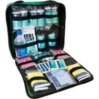 Reliance Medical First Response Kit 164 37 x 9 x 37 cm