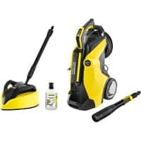 Kärcher High Pressure Washer K7 Premium Full Control Plus Home
