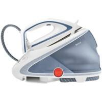 Tefal Steam Generator Pro Express Ultimate GV9563 2600W White