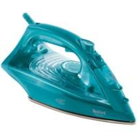 Tefal Steam Iron Maestro FV1847 2400W Turquoise