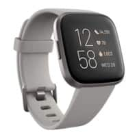 Fitbit Activity Tracker Versa 2 Grey