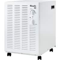 Wood's Dehumidifier SW22FW