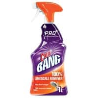 Cillit Bang Limescale Remover Pro 1 L