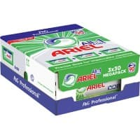 Ariel Laundry Detergent Pods Pack of 90