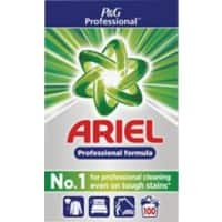 Ariel Washing Powder Professional Regular 6.5 kg