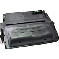 Toner Cartridge Compatible 38A-XL-NTS Black