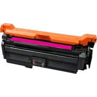 Toner Cartridge Compatible M680M-NTS Magenta