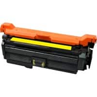 Toner Cartridge Compatible M680Y-NTS Yellow