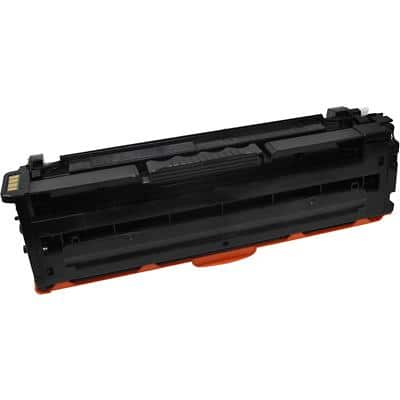 Toner Cartridge Compatible CLP680Y-LY-NTS Yellow
