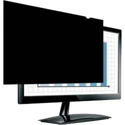 "Fellowes Privacy Filter privascreen 5:4 48.1 cm (19"")"