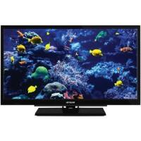 "Linsar Smart LED-LCD TV 32LED1800 81 cm (31.9"")"