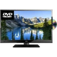 "cello TV/DVD Combo C20234F LED 49.4 cm (19.5"")"