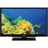 "Linsar TV/DVD Combo 24LED5000 61 cm (24"")"