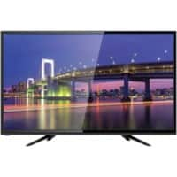 "Linsar TV 24LED325 59.9 cm (24"")"