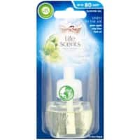 Air Wick Air Freshener Life Scents