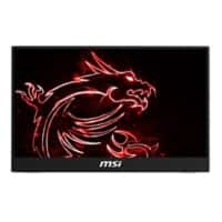 MSI Monitor Optix MAG161V 15.6 Inch