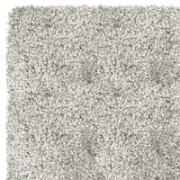 PaperFlow Rug Dolce Light Grey 1200 x 1700 mm