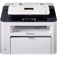 Canon Laser Multifunction Printer FAX-L150