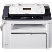Canon Laser Multifunction Printer FAX-L170