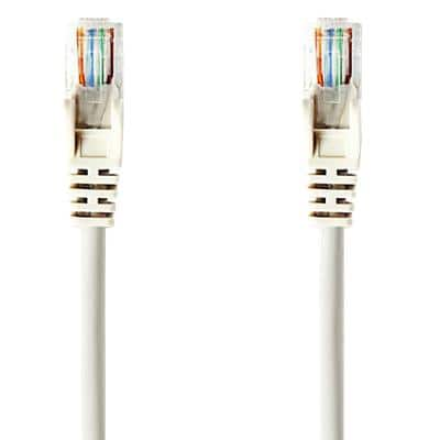 Nedis Network Cable CCGP85100GY50 Grey