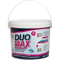 DuoMax Wet Surface Cleaning Wipes Sanitising 225 Pieces