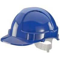 BBrand Safety Helmet VSHB ABS One Size Blue