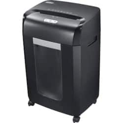 Office Depot Shredder CC-18XS cross cut 23 l
