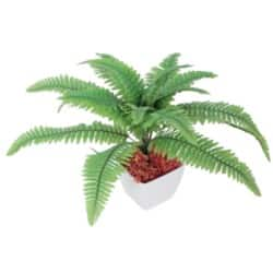 Artificial Plant Persian Grass Green