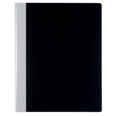 Office Depot Display Books - A4 40 Pocket - Black