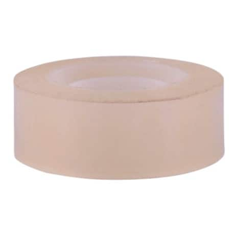 Niceday Office Tape Clear Office Tape 19 mm x 33 m Transparent 8 rolls