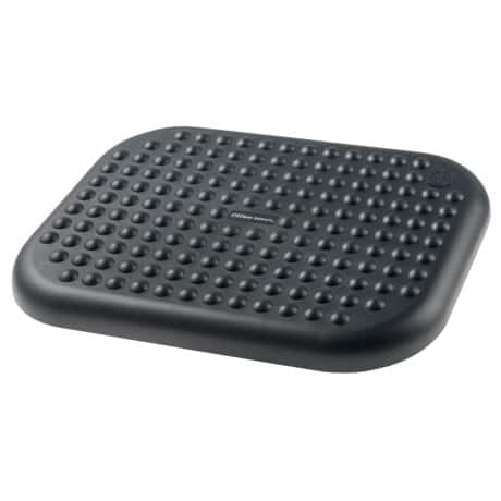 Office Depot Footrest Relax 8.9 x 45.1 x 33 cm