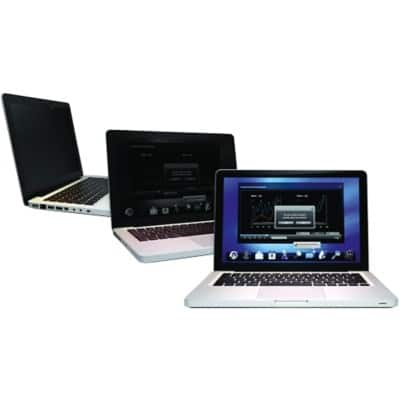 "3M Privacy Filter Standard Laptop 4:3 35.8 cm (14.1"")"