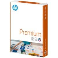 HP Premium Paper A4 100gsm White 500 Sheets