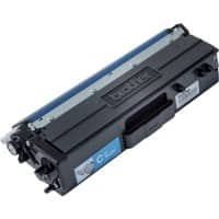 Brother TN-423C Original Toner Cartridge Cyan