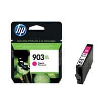 HP 903XL Original Ink Cartridge T6M07AE Magenta