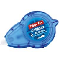 Tipp-Ex Easy Refill Correction Tape