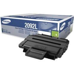 Samsung MLT-D2092L Original Toner Cartridge Black