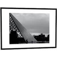 Paperflow Picture Frame A3 Black